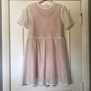 2 dresses in 1. Endless Rose dress